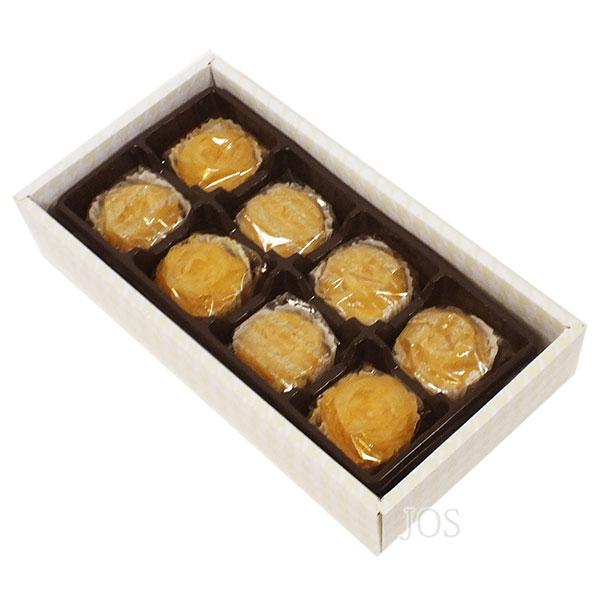 东京焦糖布丁勃朗峰 8 与日式甜点套房糖果现金交付费用支付税