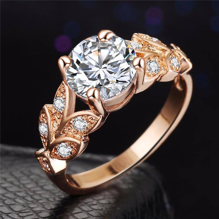 指輪 アクセサリー ジュエリー ビジュージュエリー リング 指輪 アクセサリー ジュエリー ファッションリング