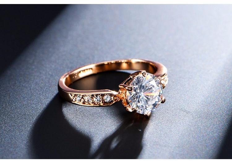 指輪 アクセサリー ジュエリー 1.75ct aaa ジルコニア ジュエリー リング 指輪 アクセサリー ジュエリー ファッションリング