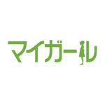 【送料無料】マイガール DVD-BOX/相葉雅紀[DVD]【返品種別A】