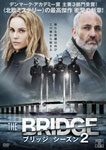 【送料無料】THE BRIDGE/ブリッジ シーズン2 DVD-BOX/ソフィア・ヘリーン[DVD]【返品種別A】