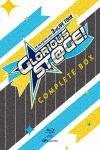 定番  【送料無料】[枚数限定][限定版]THE Side IDOLM@STER SideM 3rdLIVE TOUR ~GLORIOUS ST@GE!~ Blu-ray TOUR LIVE Blu-ray Side MAKUHARI Complete Box【初回生産限定版】/アイドルマスターSideM[Blu-ray]【返品種別A】, 教育と健康の店フォレスト:f275faff --- canoncity.azurewebsites.net