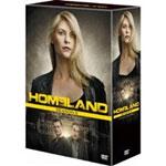 【送料無料】HOMELAND/ホームランド シーズン5 DVDコレクターズBOX/クレア・デインズ[DVD]【返品種別A】