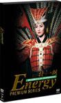 【送料無料】壮一帆「Energy Premium Series」/壮一帆[DVD]【返品種別A】, 三日月:b377b664 --- officewill.xsrv.jp