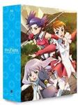 【送料無料】舞-乙HiME COMPLETE/アニメーション[Blu-ray]【返品種別A】