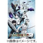 【送料無料】東京喰種トーキョーグール:re【DVD】Vol.5/アニメーション[DVD]【返品種別A】