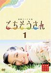 【送料無料】連続テレビ小説 ごちそうさん 完全版 DVDBOXI/杏[DVD]【返品種別A】