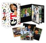【送料無料】GTO(2014) Blu-ray BOX/AKIRA[Blu-ray]【返品種別A】