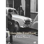 【送料無料】フランソワ・トリュフォー DVD-BOX「14の恋の物語」[I]/フランソワ・トリュフォー[DVD]【返品種別A】