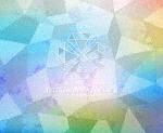 【送料無料】[枚数限定][限定版]ももいろクローバーZ 10th Anniversary The Diamond Four -in 桃響導夢-Blu-ray【初回限定版】/ももいろクローバーZ[Blu-ray]【返品種別A】