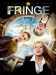 【送料無料】FRINGE/フリンジ〈サード・シーズン〉 コンプリート・ボックス/アナ・トーヴ[DVD]【返品種別A】