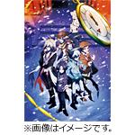 【送料無料】劇場版「SERVAMP-サーヴァンプ-」Alice in the Garden【DVD】/アニメーション[DVD]【返品種別A】
