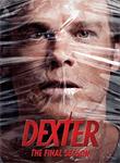 【送料無料】デクスター ファイナル・シーズン コンプリートBOX/マイケル・C・ホール[DVD]【返品種別A】