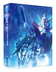 【送料無料】[枚数限定][限定版]ガンダムビルドファイターズ Blu-ray BOX 2 [ハイグレード版]<初回限定生産>/アニメーション[Blu-ray]【返品種別A】