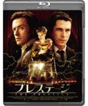 プレステージ ヒュー ジャックマン Blu-ray 全商品オープニング価格 返品種別A お得