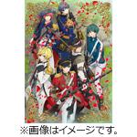 【送料無料】千銃士 vol.06/アニメーション[Blu-ray]【返品種別A】