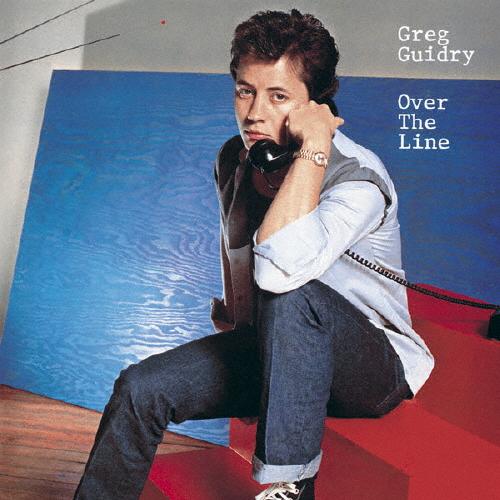 期間限定 限定盤 オーヴァー ザ ライン マーケティング 結婚祝い グレッグ CD 返品種別A ギドリー