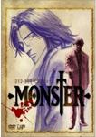 送料無料 枚数限定 MONSTER DVD-BOX Chapter 返品種別A 好評 DVD ◆セール特価品◆ 1 アニメーション