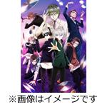 【送料無料】TVアニメ「W'z≪ウィズ≫」 Vol.2【Blu-ray】/アニメーション[Blu-ray]【返品種別A】