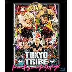 <title>送料無料 TOKYO 買取 TRIBE トーキョー トライブ 鈴木亮平 Blu-ray 返品種別A</title>