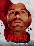 【送料無料】デクスター シーズン5 コンプリートBOX/マイケル・C・ホール[DVD]【返品種別A】