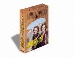 【送料無料】西部二人組 DVD-BOX シーズン3/ピート・デュエル[DVD]【返品種別A】