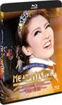 【送料無料】ME AND MY GIRL('08年月組)/宝塚歌劇団月組[Blu-ray]【返品種別A】