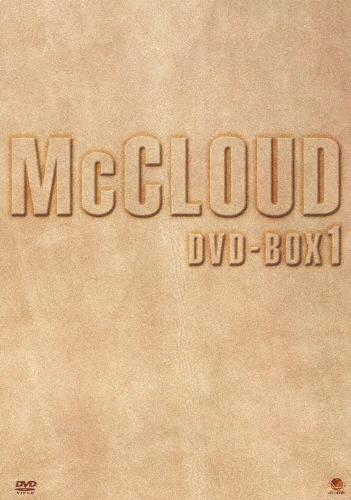 【送料無料】警部マクロード DVD-BOX DVD-BOX 1/デニス・ウェーバー[DVD]【返品種別A】, 安い:a4ab5979 --- data.gd.no
