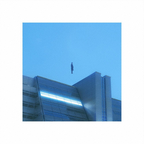 【送料無料】PASSION BLUE(Blu-ray付)/土岐麻子[CD+Blu-ray]【返品種別A】