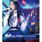 【送料無料】Minori Chihara Live 2012 ULTRA-Formation Live Blu-ray/茅原実里[Blu-ray]【返品種別A】