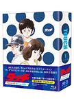 【送料無料】タッチ TVシリーズ TVシリーズ Blu-ray BOX1/アニメーション[Blu-ray]【返品種別A Blu-ray】, 東海村:d4fc790b --- sunward.msk.ru