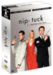 【送料無料】NIP/TUCK -マイアミ整形外科医-〈セカンド・シーズン〉コレクターズ・ボックス/ディラン・ウォルシュ[DVD]【返品種別A】