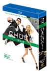 【送料無料】CHUCK/チャック〈サード・シーズン〉 コンプリート・ボックス/ザッカリー・リーヴァイ[Blu-ray]【返品種別A】