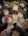 【送料無料】[枚数限定]無責任艦長タイラー BD-BOX/アニメーション[Blu-ray]【返品種別A】