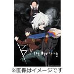 """【送料無料】[枚数限定][限定版]B: The Beginning Blu-ray Box COLLECTOR""""S EDITION(特装限定版)/アニメーション[Blu-ray]【返品種別A】"""
