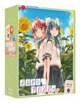 【送料無料】おねがい☆ツインズ Blu-ray Box/アニメーション[Blu-ray]【返品種別A】
