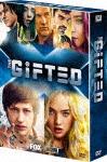 【送料無料】ギフテッド 新世代X-MEN誕生 DVDコレクターズBOX/スティーヴン・モイヤー[DVD]【返品種別A】