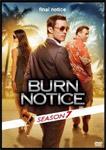【送料無料】バーン・ノーティス 元スパイの逆襲 ファイナル・シーズン DVDコレクターズBOX/ジェフリー・ドノヴァン[DVD]【返品種別A】