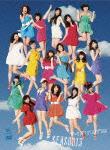 【送料無料】アイドリング!!! season13/アイドリング!!![DVD]【返品種別A】