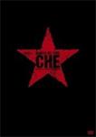 【送料無料】チェ コレクターズ・エディション/ベニチオ・デル・トロ[DVD]【返品種別A】