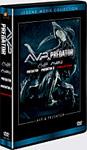 送料無料 オンライン限定商品 AVPプレデター DVDコレクション 豪華な サナ 返品種別A DVD レイサン