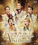 【送料無料】タカラヅカスペシャル2015 ― New Century, Next Dream ―/宝塚歌劇団[Blu-ray]【返品種別A】