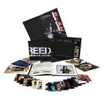 【送料無料】[枚数限定][限定盤]LOU REED - THE RCA & ARISTA ALBUM COLLECTION【輸入盤】▼/LOU REED[CD]【返品種別A】