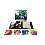 【送料無料】[枚数限定][限定盤]ELECTRIC LADYLAND - 50TH ANNIVERSARY DELUXE EDITION【輸入盤】/THE JIMI HENDRIX EXPERIENCE[CD+Blu-ray]【返品種別A】