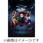 【送料無料】[限定版]鬼滅の刃 7(完全生産限定版)/アニメーション[DVD]【返品種別A】