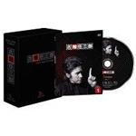 【送料無料】古畑任三郎 3rd season DVD BOX/田村正和[DVD]【返品種別A】