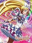 【送料無料】スイートプリキュア♪ Vol.2/アニメーション[Blu-ray]【返品種別A】