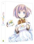 【送料無料】もえたん Blu-ray BOX/アニメーション[Blu-ray]【返品種別A】