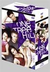 Hill/ワン・トゥリー・ヒル〈ファースト・シーズン〉 【送料無料】One Tree コンプリート・ボックス/チャド・マイケル・マーレイ[DVD]【返品種別A】