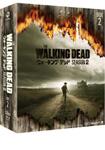 【送料無料】ウォーキング・デッド2 Blu-ray BOX-2/アンドリュー・リンカーン[Blu-ray]【返品種別A】